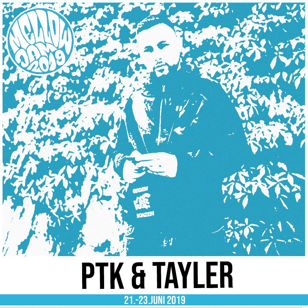 PTK&TAYLER