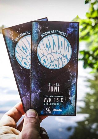 mellowjam-2019-tickets